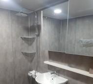 경산 하양읍 욕실인테리어